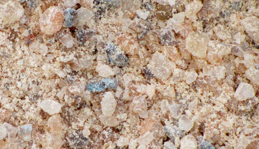 What Is Rock Salt? | Online Rock Salt