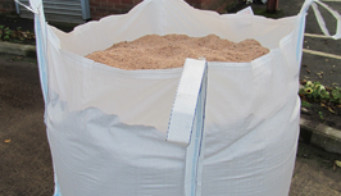 Rock Salt Bulk Bag Shot 1