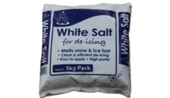 White Salt 5Kg Pack Shot 2