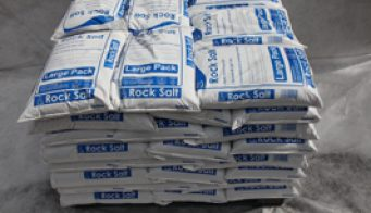 Pallet Of 42 Rock Salt Large Packs Shot 1