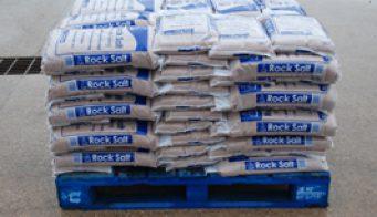 Rock Salt 10Kg Shot 3
