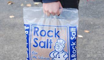 Rock Salt 4Kg Bag Shot 2