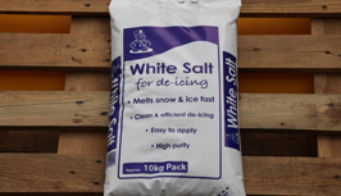 White Salt 10Kg Shot 1
