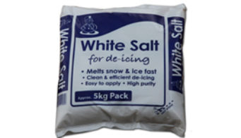 White Salt 5Kg Pack Shot 2