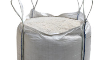 White Salt Bulk Bag Shot 1