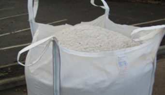 White Salt Bulk Bag Shot 2