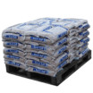 Rock Salt 10 Full Pallet