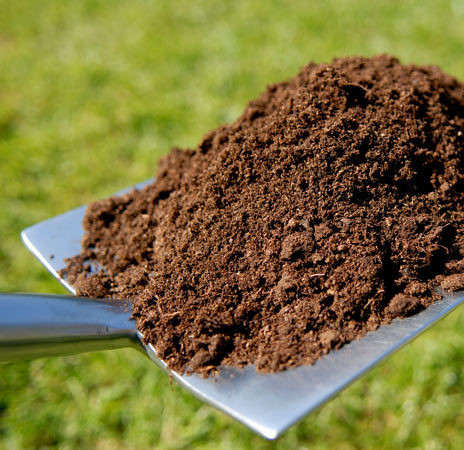 What is topsoil online soil for Organic soil uk