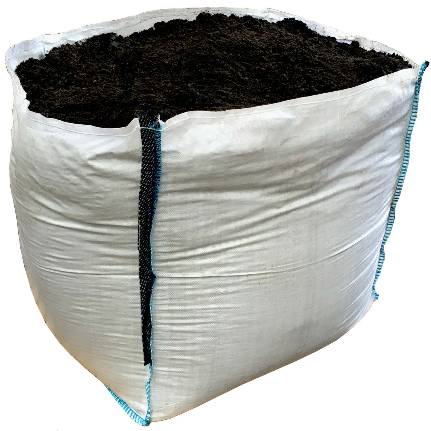 Organic compost online soil for Compost soil bags