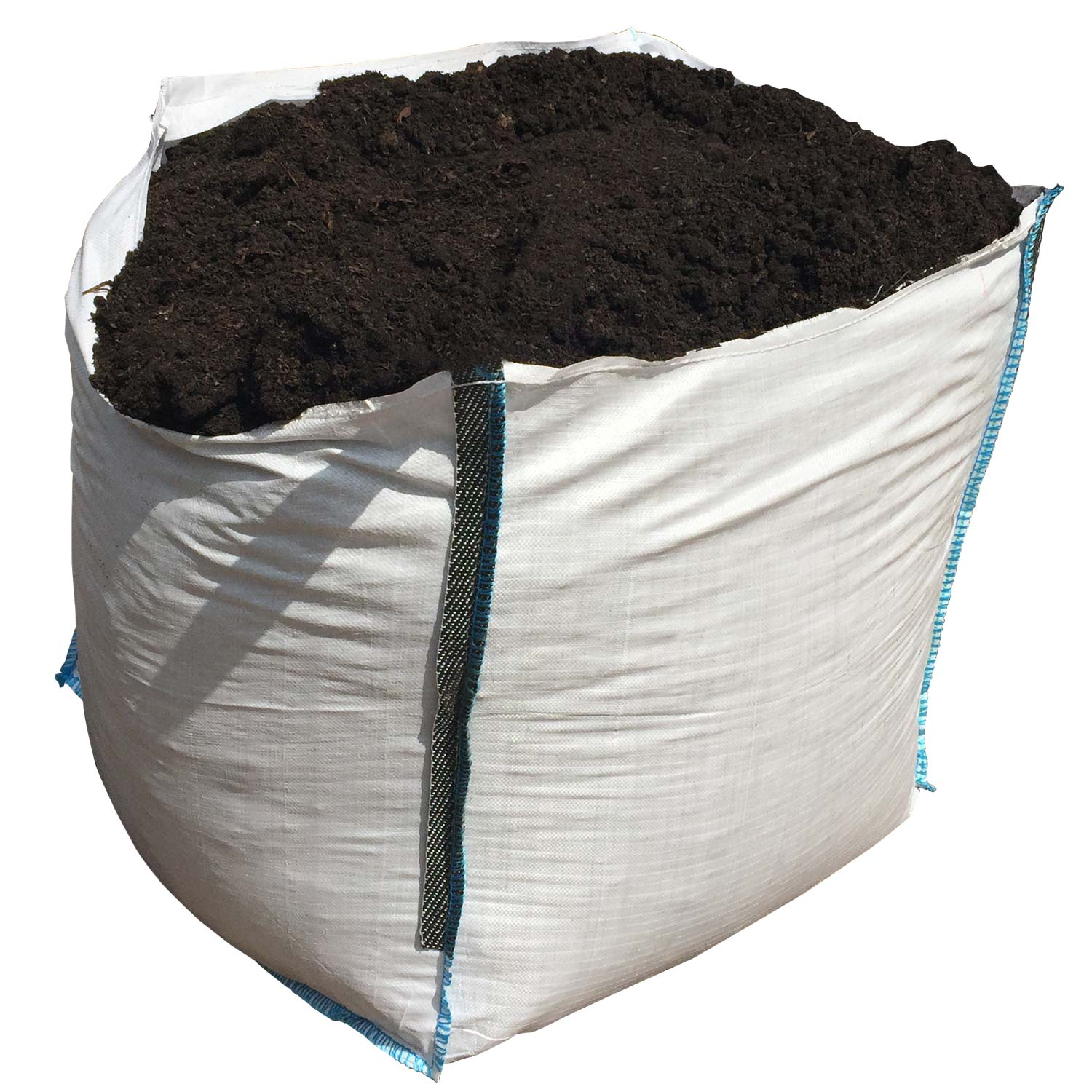 Mushroom compost online soil for Compost soil bags