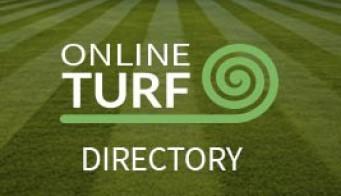 Turf Directory Thumbnail 2