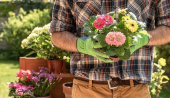 Benefits Of Gardening Thumb