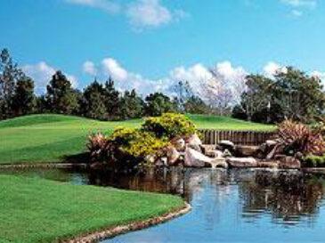 Sm Golf1