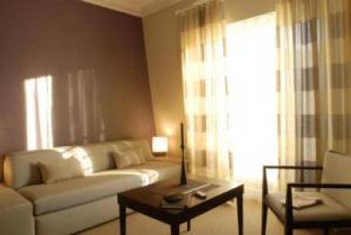 Adagio City Aparthotel Haussmann Champs-Elysees