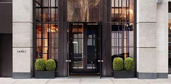 Andaz 5th Avenue- a Hyatt Hotel
