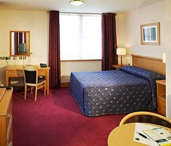 Beresford Hotel IFSC