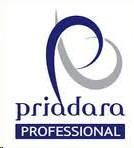 Priadara