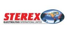 Sterex