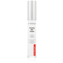 Dr Sebagh Firming Eye Cream-15ml