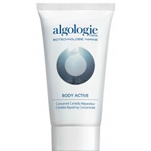 Algologie Centella Repairing Concentrate - 75ml | Regenerating and Smoothing