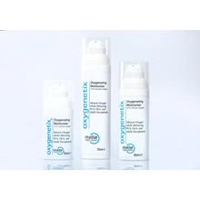 Oxygenetix Hydro Matrix | Moisturiser