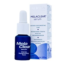Auriga Melaclear Serum 15ml