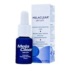 Auriga Melaclear Serum 15ml