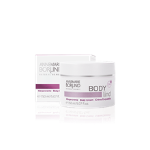 AnneMarie Borlind BODY Lind Body Cream - 150ml