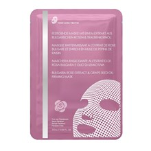 Timeless Truth Bulgaria Rose Extract and Grapeseed Oil Firming Mask | 30ml each