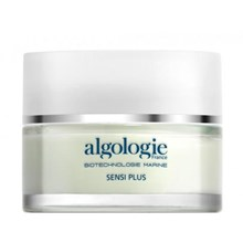 Algologie Sensi Plus Caress Day Cream - 50ml