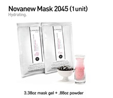 Casmara Novanew Mask - Box 10