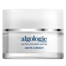 Algologie White & Bright Clarifying Day Cream -  50ml