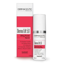 Dermaceutic Derma Lift 5.0 - 30ml | Lifting power serum