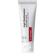 Dr Sebagh High Maintenance- Hand Cream - 75ml | Crème Anti-Âge Mains
