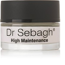 Dr. Sebagh Crème High Maintenance