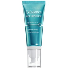 Exuviance Age Reverse Day Repair SPF30 - 50g | Age Reverse