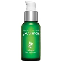 Exuviance Collagen Triple Boost Serum