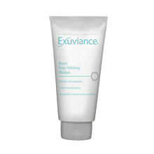 Exuviance Bionic Body Polishing Masque - 150g | Polishing Exfoliator