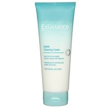 Exuviance Gentle Cleansing Cream