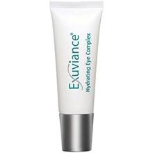 Exuviance Hydrating Eye Complex - 15g
