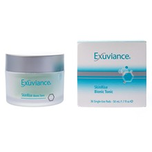 Exuviance SkinRise Bionic Tonic | Enhances clarity