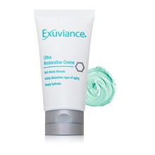 Exuviance Ultra Restorative Cream | Powerful night cream
