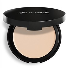 GloMinerals Perfecting Powder - 7.6g