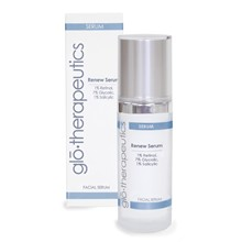 gloTherapeutics Renew Serum - 30ml