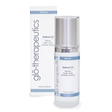 gloTherapeutics Retinol CS Smoothing Serum - 30ml