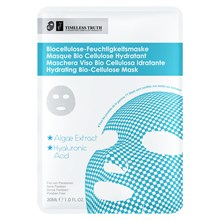 Timeless Truth Deep Sea Hydrating Bio Cellulose Mask | 30ml each
