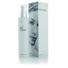 Innoderma Deep Cleanser - 200ml