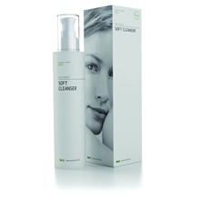 Innoderma Soft Cleanser - 200ml