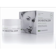 Inno-Derma Eye Revitaliser - 15g