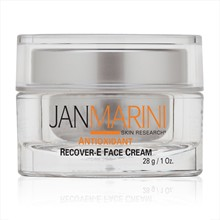 Jan Marini Antioxidant Recover-E - 28g | Increases tissue oxygenation